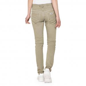 Carrera Jeans750PL-980A