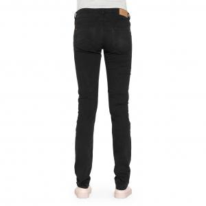 Carrera Jeans777A-942A