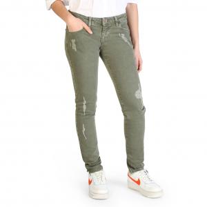Carrera Jeans777-9302A