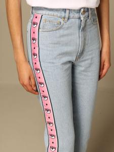 Jeans chiara ferragni
