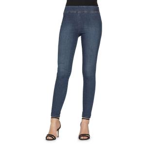 Jeans/leggings Carrera Jeans787-933SS