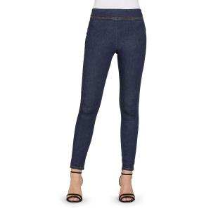 Carrera Jeans787L-833SS