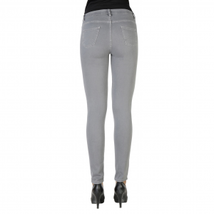 Carrera Jeans00767L_922SS