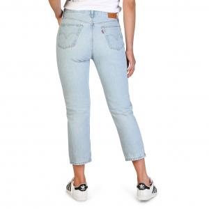 Jeans Levis501_L30
