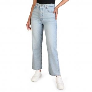 Jeans Levis72693