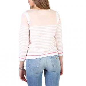 Maglia Armani Jeans3Y5M2G_5M23Z