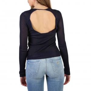 Maglia Armani Jeans3Y5M2A_5M1TZ
