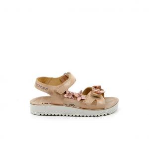 Sandalo cipria Grunland