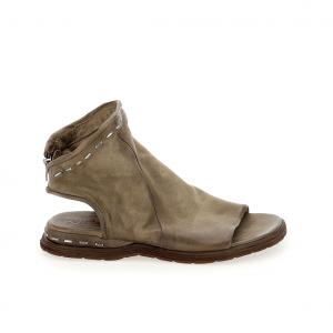 Sandalo militare A.S.98