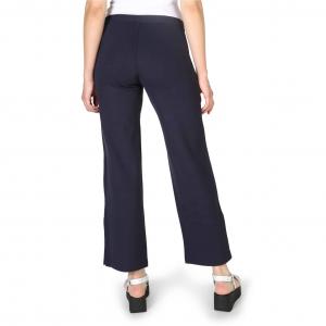 Pantaloni Armani Jeans3Y5P93_5JZAZ