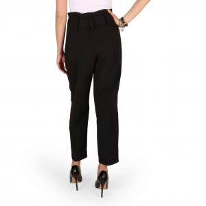 Pantaloni Guess82G140_8674Z