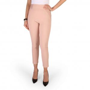 Pantaloni Guess82G117_8502Z