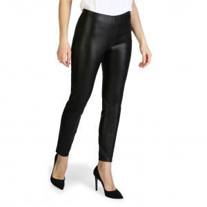 Pantaloni Armani Exchange3ZYP05_YNABZ