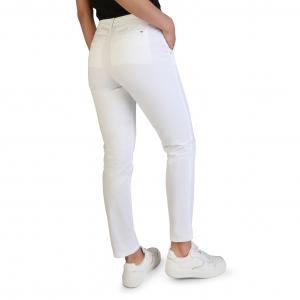 Pantaloni Tommy HilfigerXF0XF00554