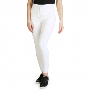 Pantaloni tuta Armani Exchange3ZYP80_YJD2Z
