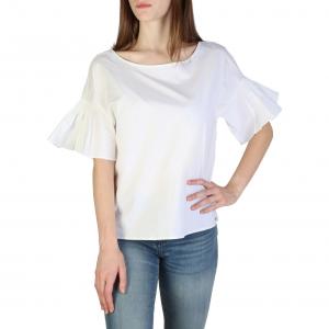 T-shirt Armani Exchange3ZYH09YNP9Z