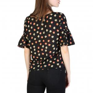 T-shirt Armani Exchange3ZYH09YNBQZ