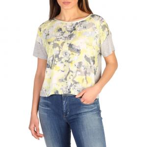 T-shirt Calvin KleinJ20J204802