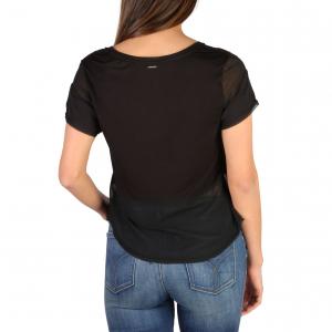 T-shirt Calvin KleinJ20J204771