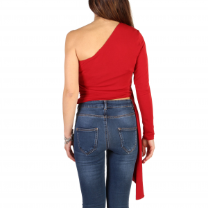 Top Guess71G609_6230Z