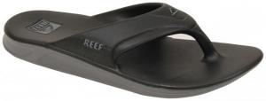 Ciabatte Reef One Slide