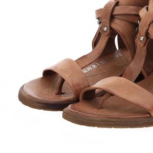Sandalo cuoio A.S.98