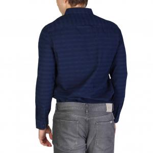 Camicia Armani Exchange3ZZC51ZNDFZ