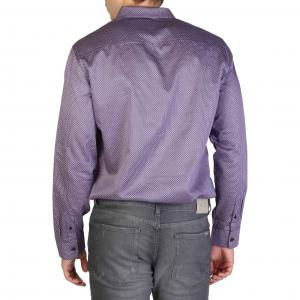 Camicia Armani Exchange3ZZC45ZN38Z