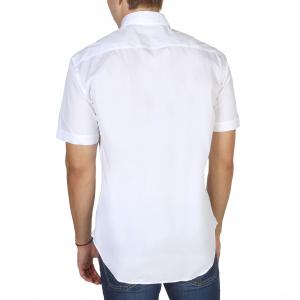 Camicia Emporio ArmaniW1CM1MW11F1