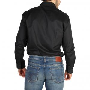 Camicia Calvin KleinK30K300402