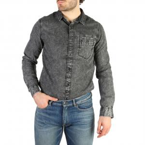 Camicia Calvin KleinJ30J304861