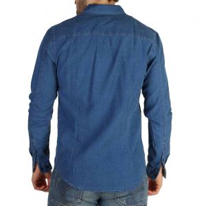 Camicia Calvin KleinJ30J304650