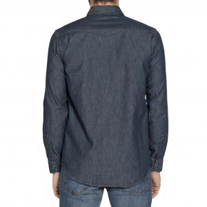 Camicia Carrera Jeans205-1005A