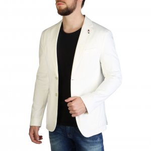 Giacca classica Tommy Hilfiger