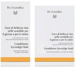 CURA BELLEZZA GIORNO NOTTE Dr. Hauschka