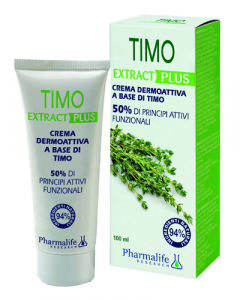 TIMO EXTRACT PLUS