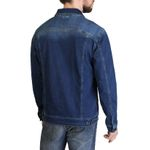 Giacca jeans Carrera jeans