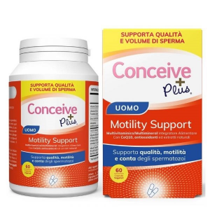 CONCEIVE PLUS MOTILITY SUPPORT UOMO