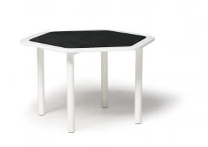 Tavolo gioco e sedia