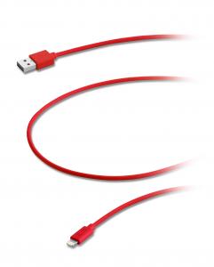 Cavo MIF USB Lightning