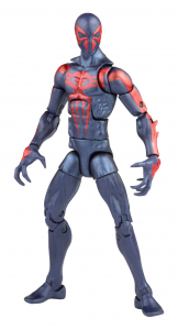 *PREORDER* Marvel Legends Series: SPIDER-MAN 2099 by Hasbro