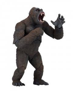 *PREORDER* King Kong: KING KONG by Neca