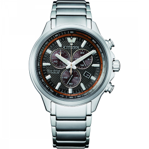Orologio Uomo Cronografo - Main view
