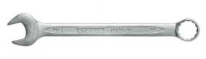 Chiavi combinate professionali in millimetri Teng Tools 6005