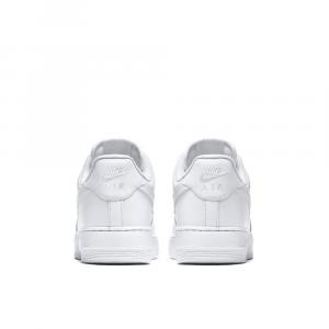 Nike Air Force 1 GS Unisex
