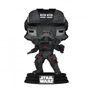 *PREORDER* Star Wars: The Bad Batch POP! Vinyl Figure: ECHO by Funko
