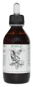RI-MA 47 125ML