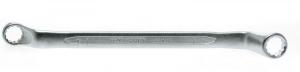 Chiave poligonale doppia curva in millimetri Teng Tools 11196