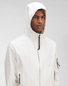 SHOPPING ON LINE C.P. COMPANY SHELL-R MEDIUM JACKET NEW COLLECTION SPRING/SUMMER 2021