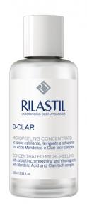 RILASTIL D-CLAR MICROPEELING